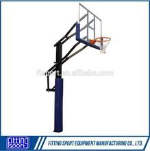 Outdoor Basketball Stand(height adjustable)
