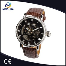 Newest Design Name Brand Wholesale Watches
