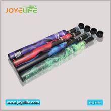 Crazying selling!!! shisha time pens top quality Joyelife electronic cigarette wholesale e shisha
