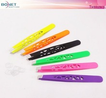 BTZ0072 Popular Eyebrow Tweezers