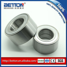 2014 new product automotive bearing for Toyota