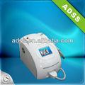 Promoção 2014 portátil luz pura máquina lightsheer diodo laser