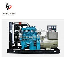 280kw Diesel Generator Sets by Deutz or electronic governer