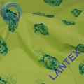 2014 novo item tela de nylon impermeável para blusão