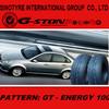 car tyre in bulk 2014 new summer tire car tyre 195/65R15