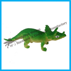 2014 new small plastic russian baby toys,innovative baby products