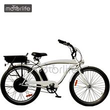 MOTORLIFE/OEM brand 2014 best selling 48v motor bike 1000w
