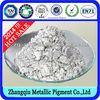 Top class metallic pigments!!! Environmental Protection Epoxy resin solid powder coatings ZQ-8288