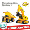 /product-gs/rc-excavator-rc-toy-excavator-rc-construction-toy-truck-1644151461.html