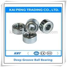 Deep Groove Ball Bearing 903,Dongfeng EQ1141G Auto Bearing,Power Steering Gear Bearing