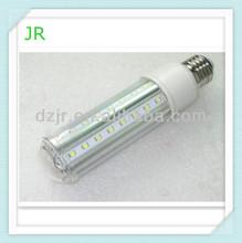 led e27 12w led corn bulb