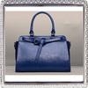 Wholesale lady handbag fashion bag