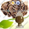 Polysaccharide krestin/ Coriolus Versicolor Extract