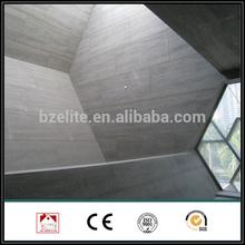 Fibrociment comme intérieure de bardage mur / ciment extérieur revêtement de planches