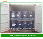 spice/Transparent liquid/DMF/N,N-Dimethylformamide