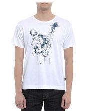 wholesale crewneck city lab t shirts china