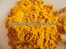 Good Quality Salem Turmeric Powder