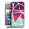 Designer case for htc one, wholesale cell phone accessories