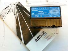 Fleetlogis Flex5