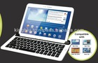Best Keyboard Bluetooth for All phones and Tablets