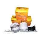 3M adhesive tape OEM