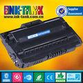 310-5416 láser cartucho de toner compatible para dell 1600n