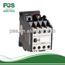 Supply 380V AC Albright Contactor