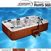 JOYSPA japanese bathtubs, spa sex video, massage sex videos - JY8001(factory)