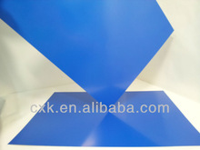 Commercial and News Paper Thermal CTP Plate