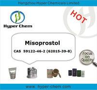 HP1016 Prostaglandin CAS59122-46-2 Misoprostol