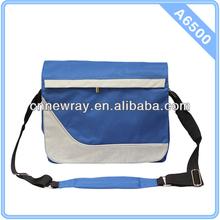 Cheap Polyester Casual Shoulder Long Strap Bag