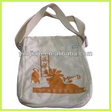 çin toptan okul çantası