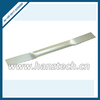 High quality W1 Tungsten Boat made from metal non-ferrous