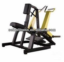 Incline Level Row JG-1906/Commercial Grade Gym Equipment
