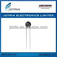 AMETHERM SL12 10006-A Inrush Current Limiters,PANE302395,PANE501350,PANE502395,PANE503410