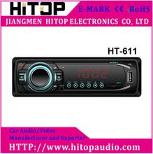 hyundai sonata car radio