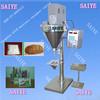 High efficiencyQY - FB powder packaging machine (step)