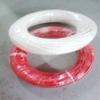 Conductive Silicone Rubber Tube