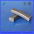 yg15 k034 de carburo de tungsteno insertos para rock herramientas de perforación