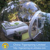 2013 luxury inflatable camping tents for sales