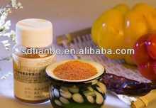 beef flavor B-3 used in seasoning sachet