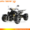 TOP QUALITY WATER COOLED 350CC ATV