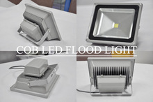 High quality 85ra bridgelux chip led field light daylight white