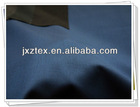 polyester viscose twill design fabrics spandex suiting fabrics for men and women's suits and pants
