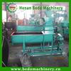 The best selling hammer coal crusher/hammer charcoal crusher 008613253417552