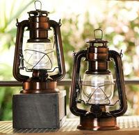 16-LED Emergency Lantern