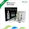 e cigarette aerotank,new ecig on Alibaba,hot sell!