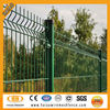 Best price new product plastic cover garden hedge fence