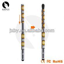 Sale Brush Pen ,promotional business gift pens