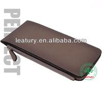 2014 fashion men's leather wallet,men's leather wallet,new designer men's leather wallet